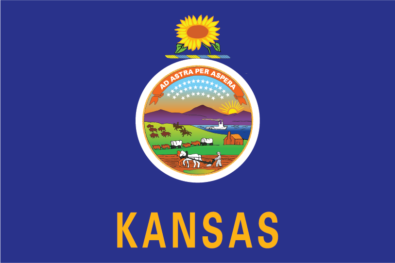 Kansas Medicaid (KanCare)