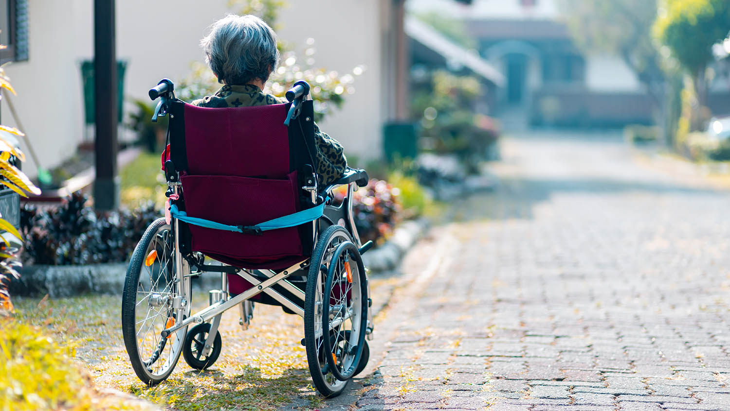 What Happens After I File My Social Security Disability Claim?