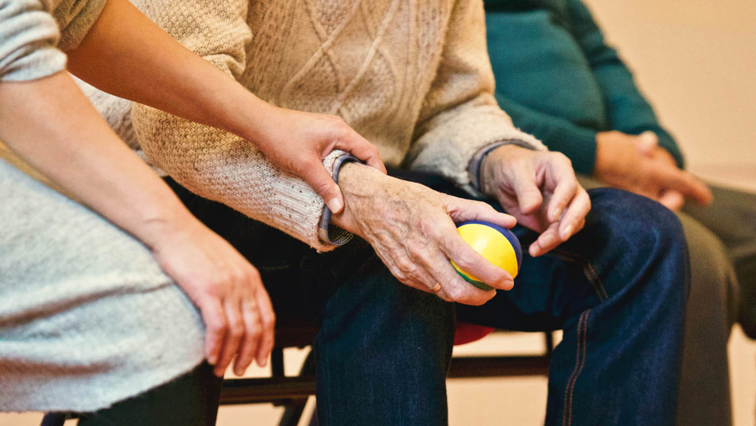 Social Security Disability Benefits for Arthritis