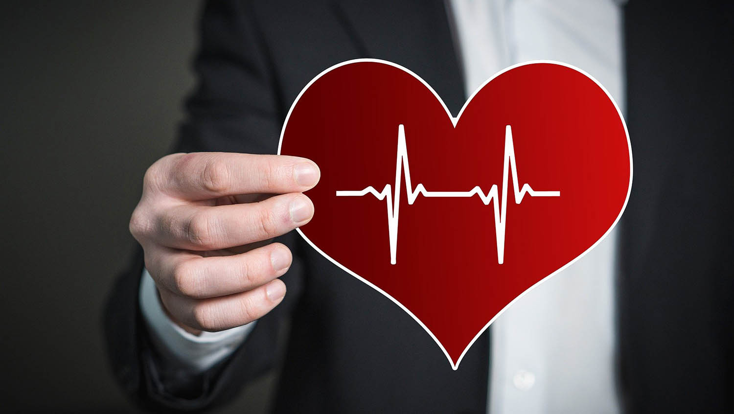 Social Security Disability Benefits for Heart Disease