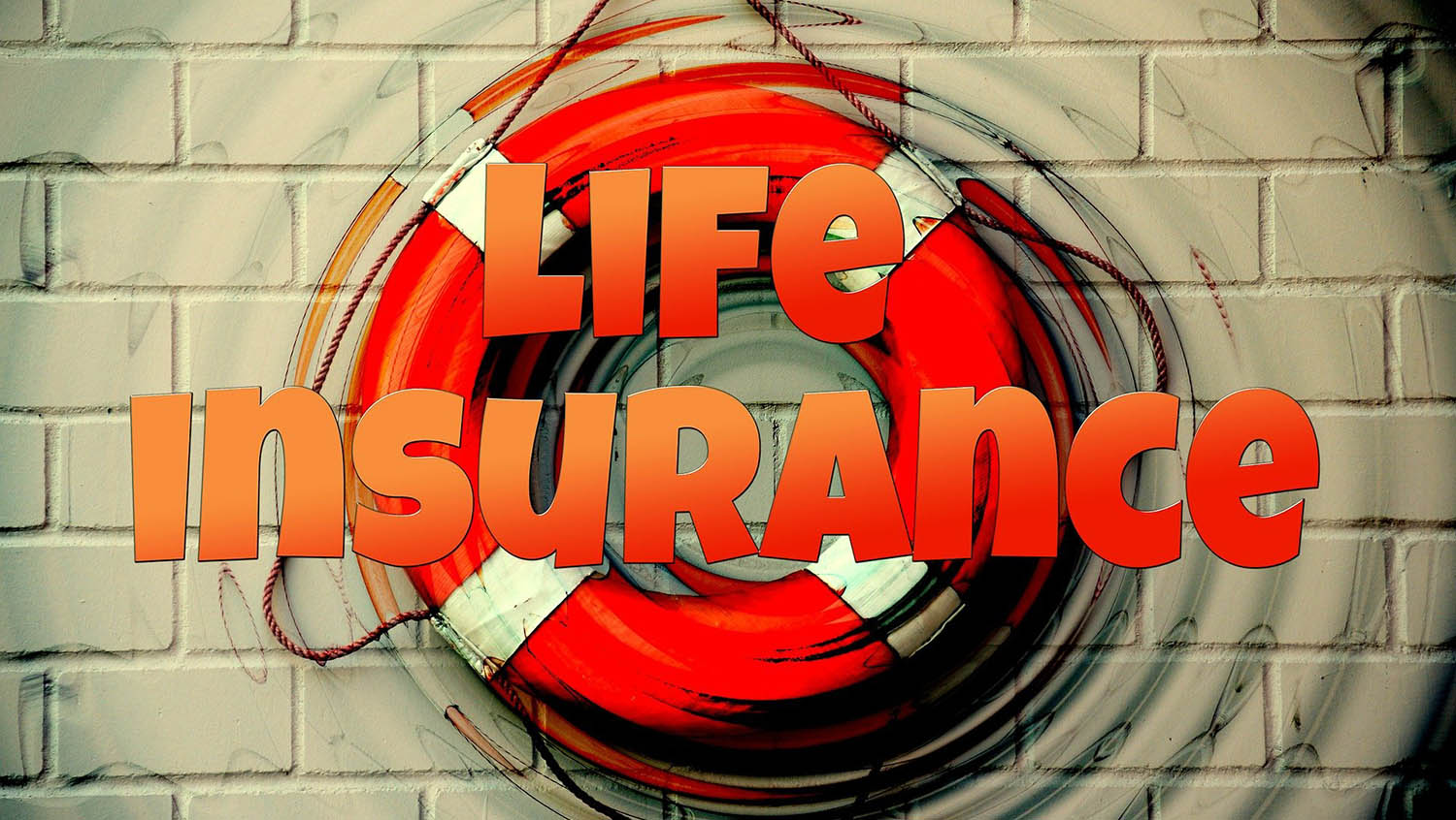 How Important is Life Insurance During Retirement?
