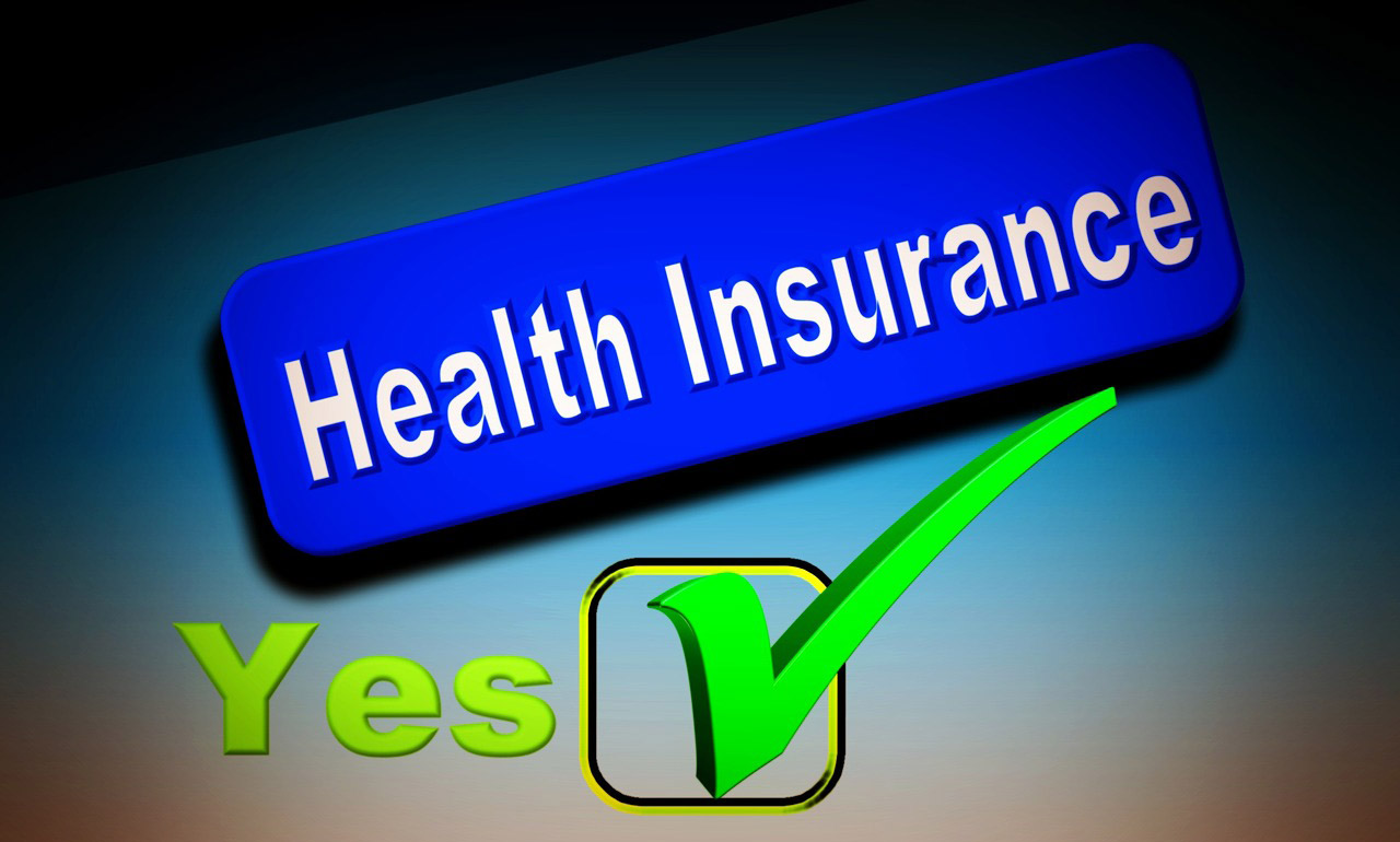 CMS announces Open Enrollment for the Federal Health Insurance Exchange